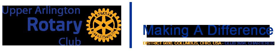 UA Rotary