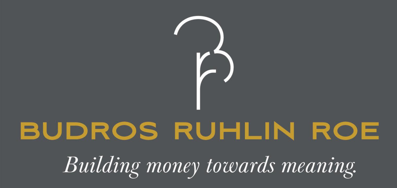 Budros, Ruhlin, and Roe