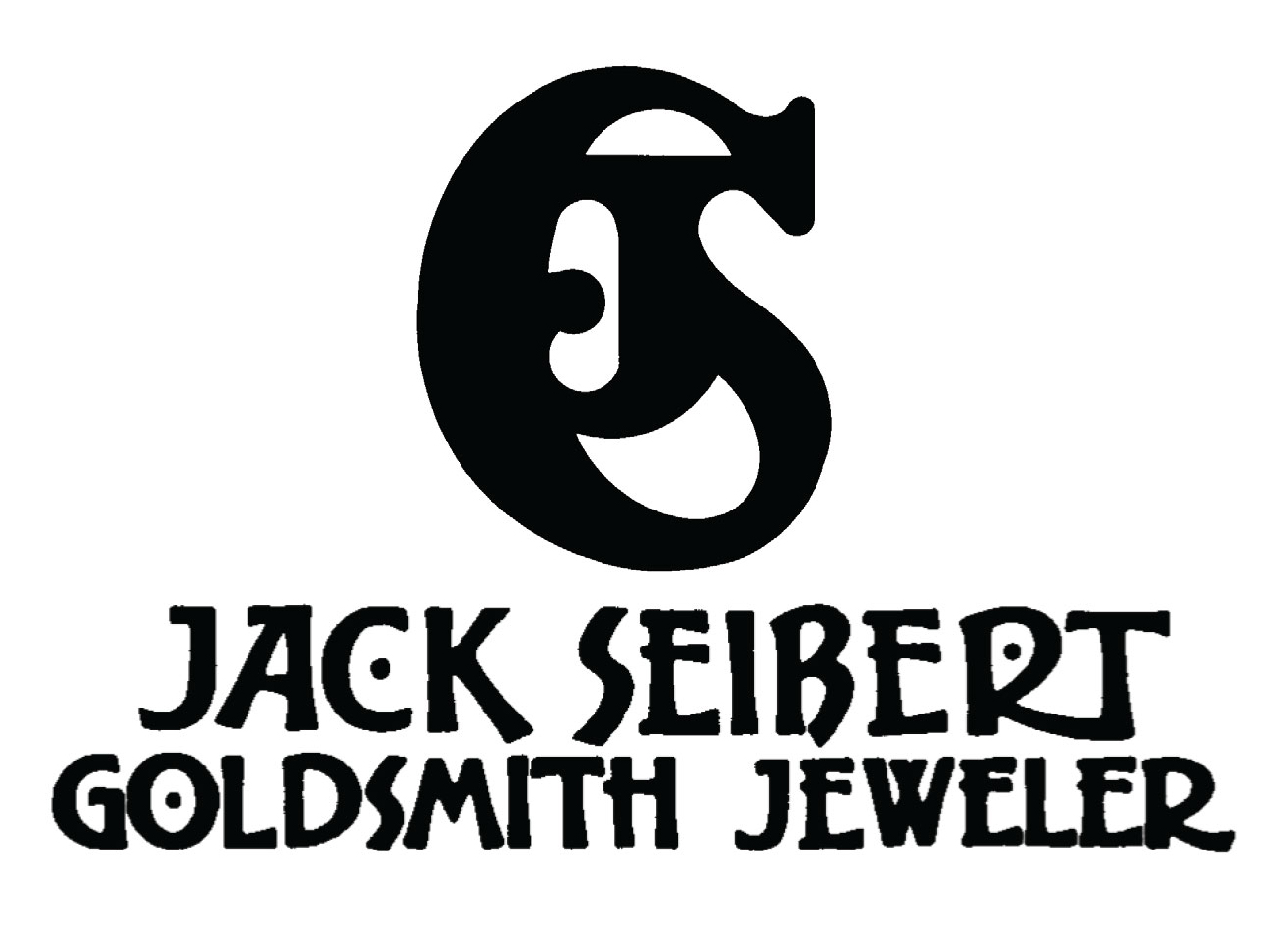 Jack Seibert Goldsmith and Jeweler