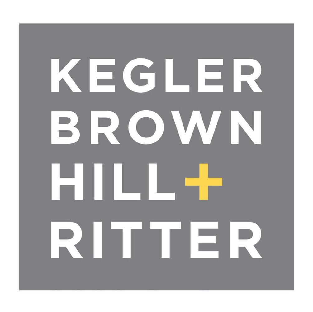 Kegler Brown