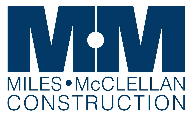 Miles McClellan Construction
