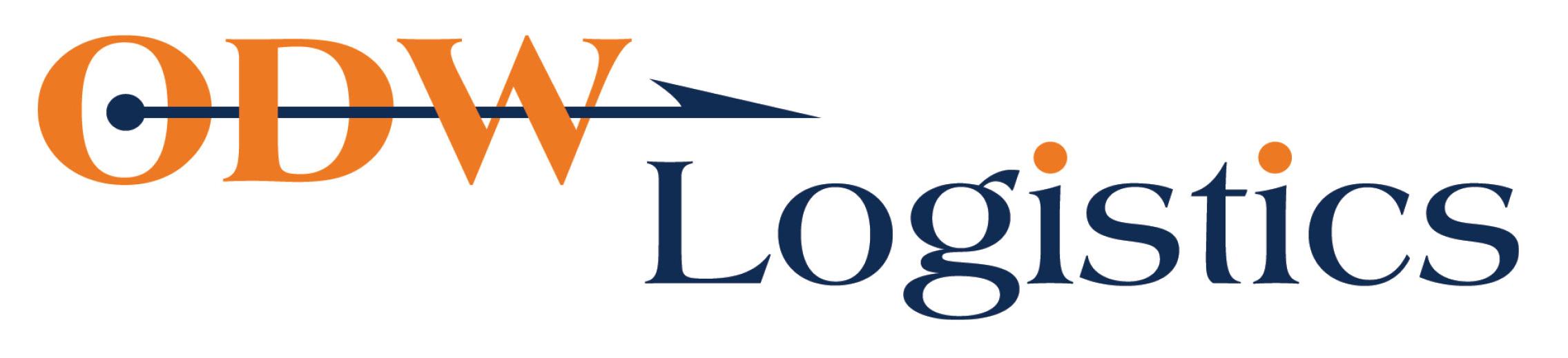 ODW Logistics