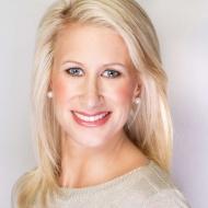 Megan Horvath