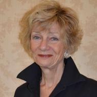 Anne Croskey
