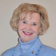 Linda Cummins