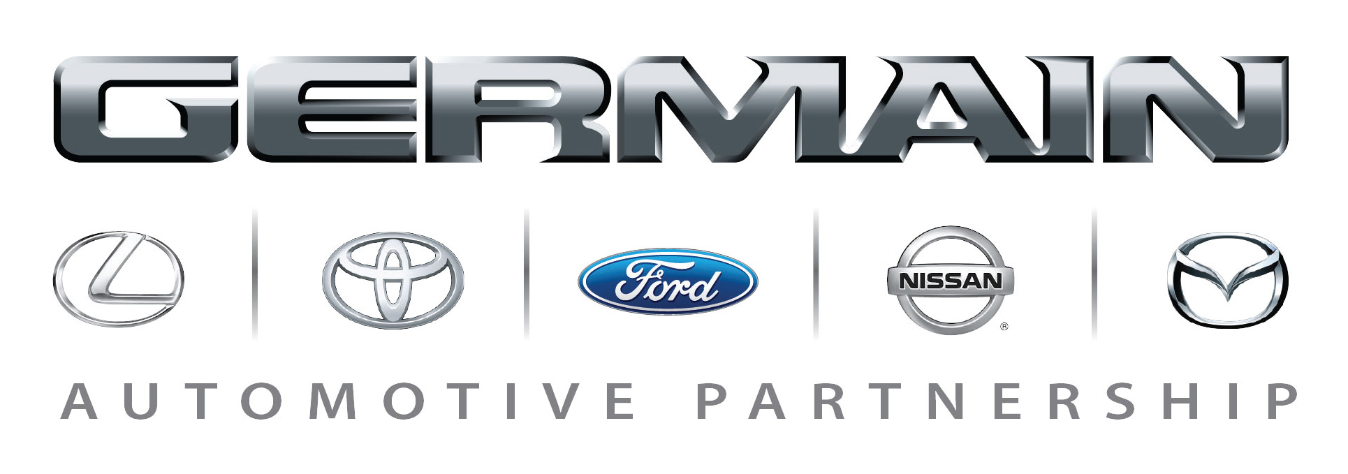 Germain Automotive