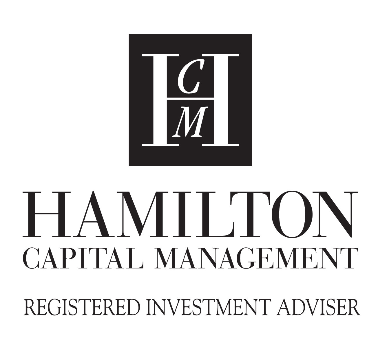 Hamilton Capital Management