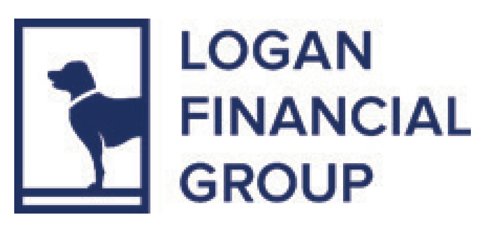 Logan Financial