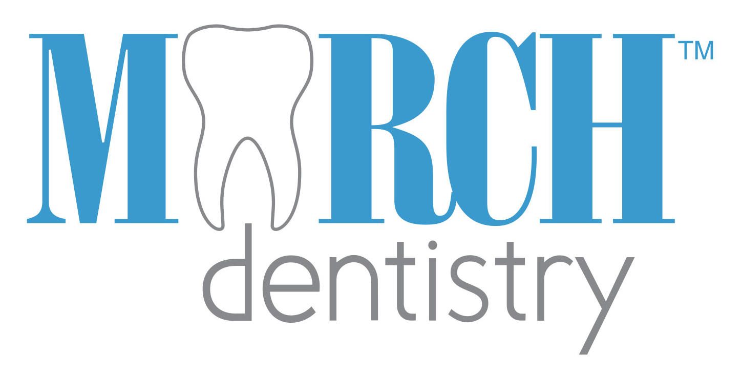 March Dentistry