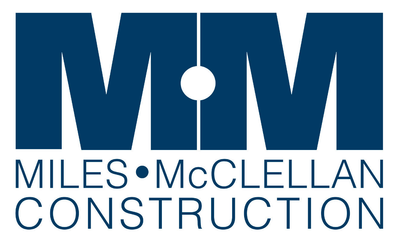 Miles McClellan Construction