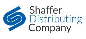 Shaffer Distributing