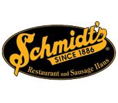 Schmidts