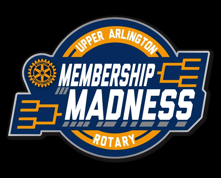 Rotary Membership Madness