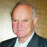 Peter Korda