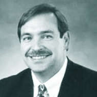 John Zambito