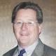 Richard Vesper