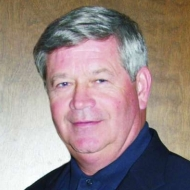 Bob Whetzel