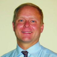 Jeffrey Hall