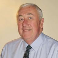 W. Michael Brady