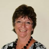 Sandra Clary