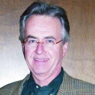 William Dehoff