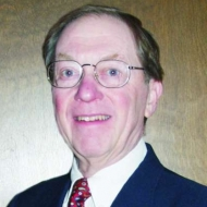 Charles Hyatt